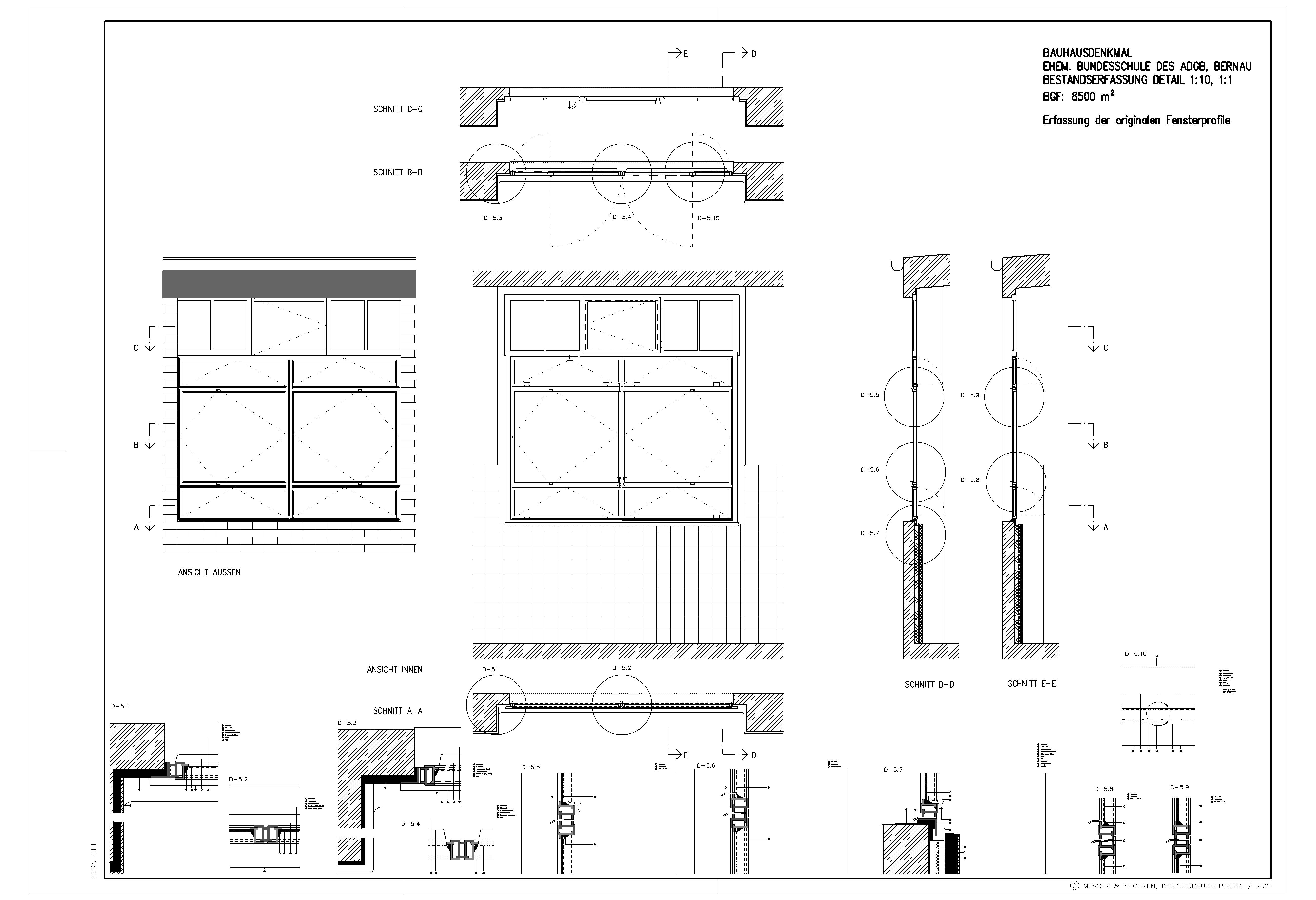 messen und zeichnen. Black Bedroom Furniture Sets. Home Design Ideas